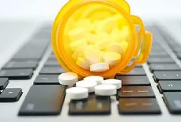 Суд закрыл еще два сайта на которых торговали наркотиками