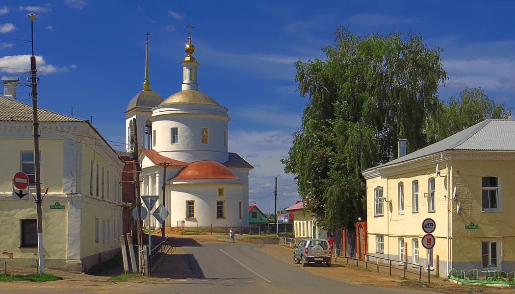 картинки города боровска калужская область продаже различные