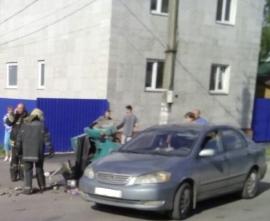 мотоцикл в Боровске