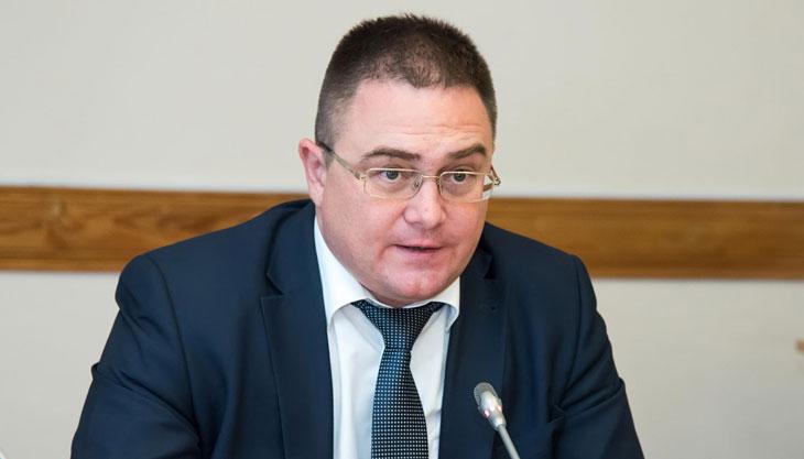 Этот парниша и есть засланец Руслан Смоленский, родом из Литвы. Фото: pressa40.ru