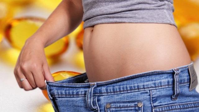 Избавление от толстого живота