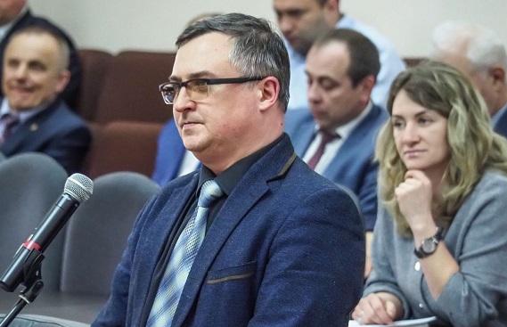Цуканов Денис