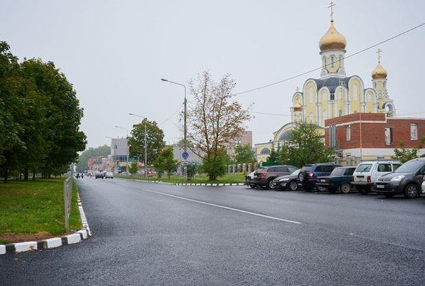 ремонт Обнинск