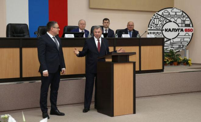 назначение Денисова