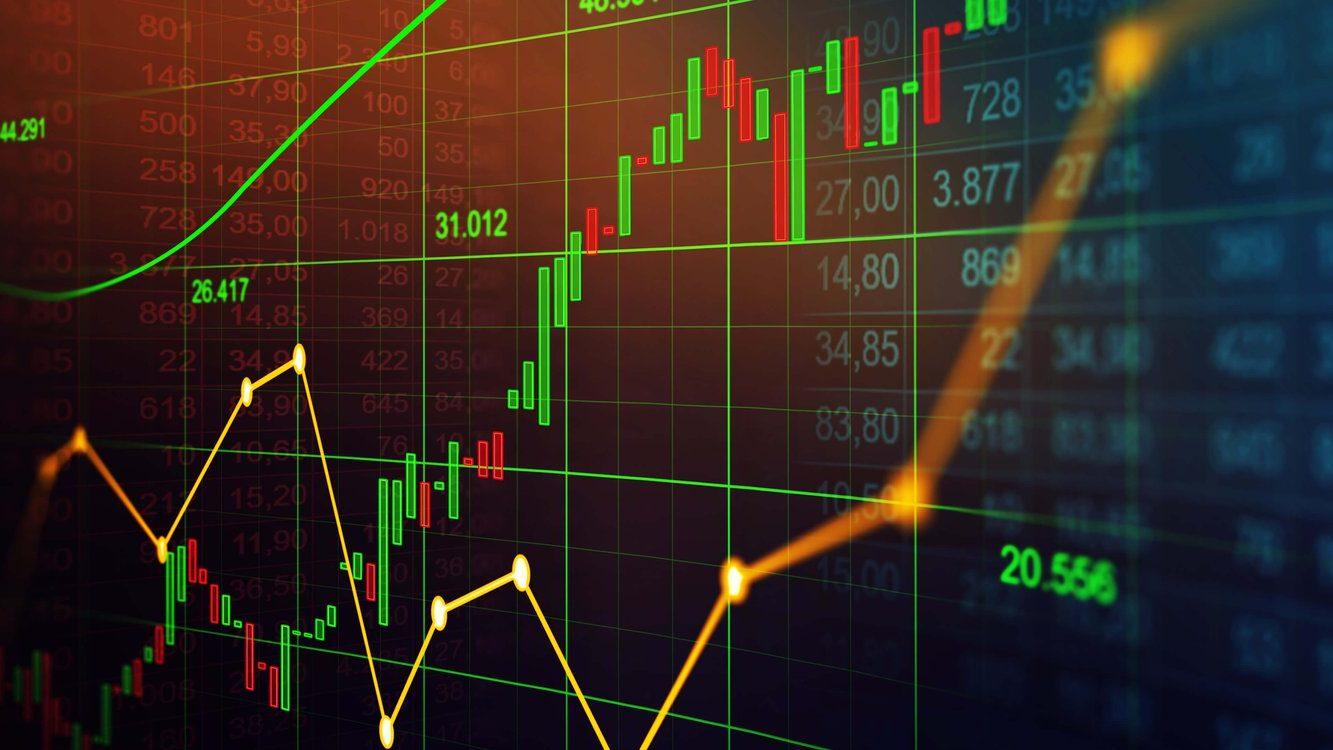 fa commercio bitcoin su forex