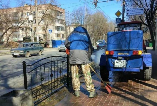 мойка тротуаров2