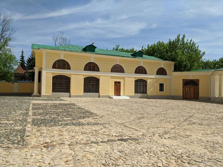краеведческий музей4
