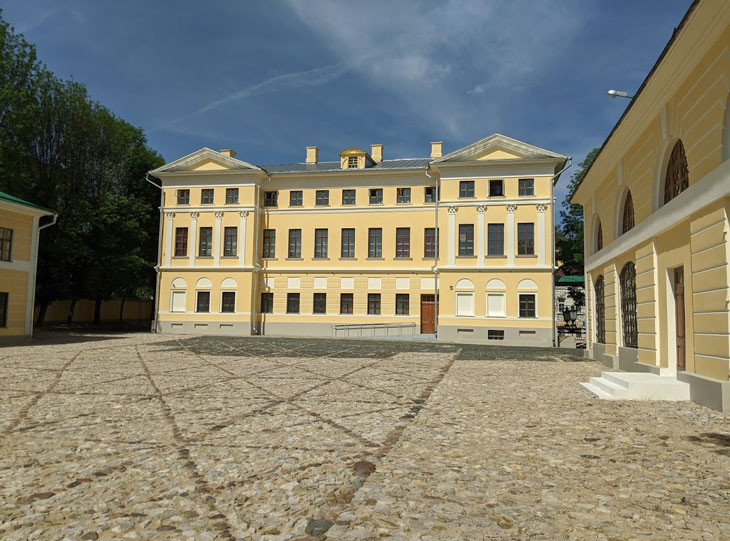 краеведческий музей5