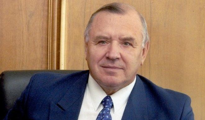 Сударенков