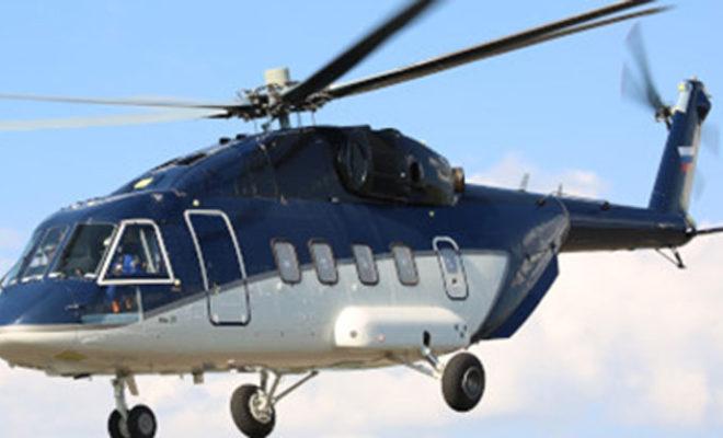ми_38_вертолет
