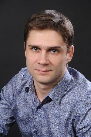 Соколов директор театра кукол