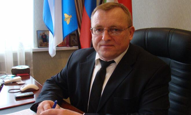 Николай Козлов