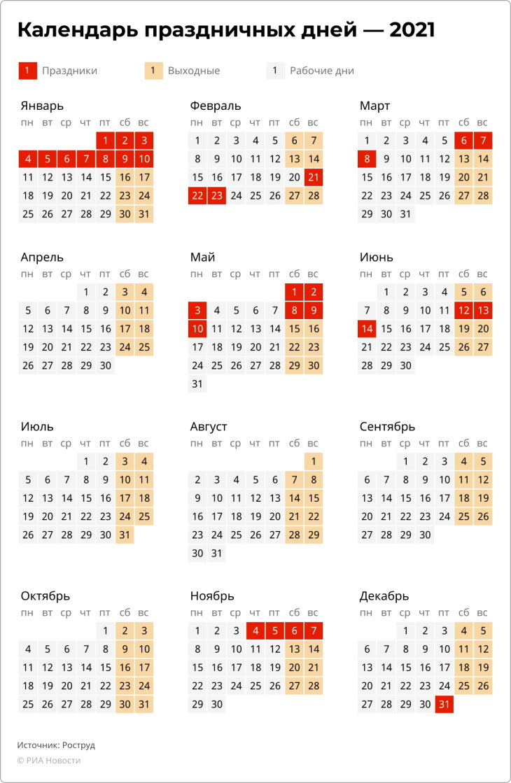 kalend2021