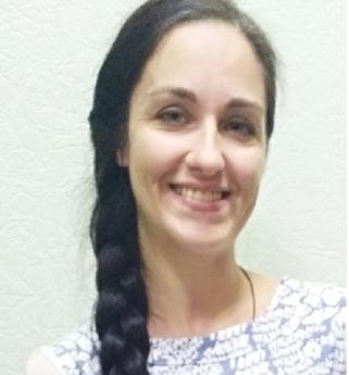 В Калуге разыскивают женщину с ребёнком, скрывающуюся от бывшего мужа