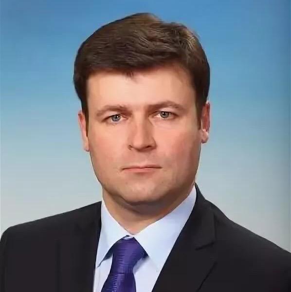 Юрий Моисеев поздравил калужан с Днем космонавтики