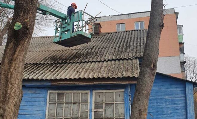 дом Циолковского2