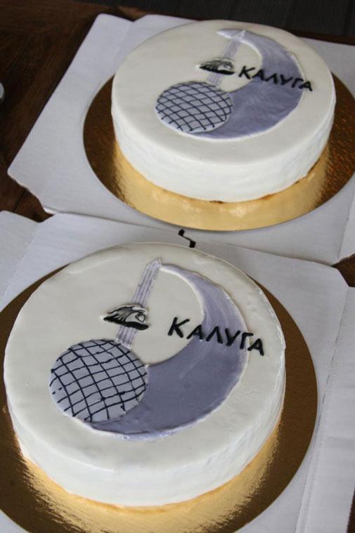 торт Калуга5