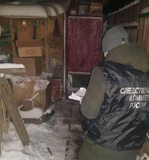 Боровск убийство2