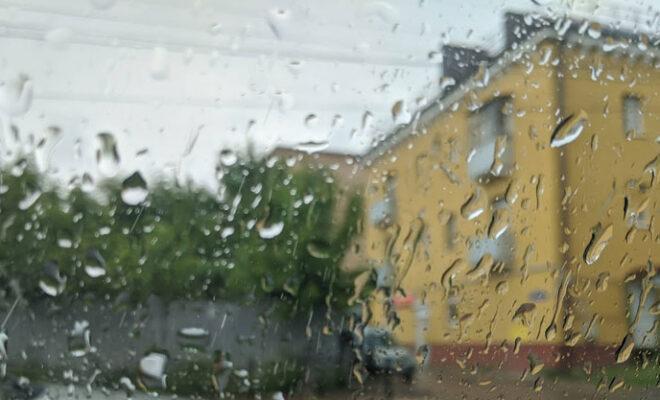дождь2