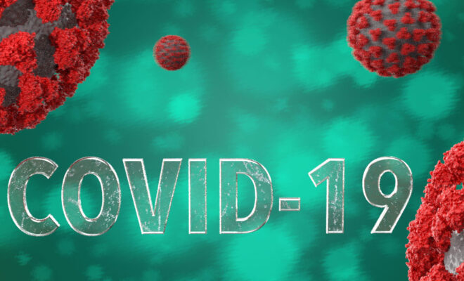 коронавирус2