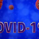 коронавирус5