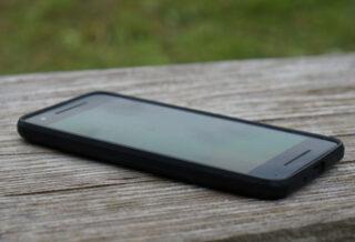 телефон2