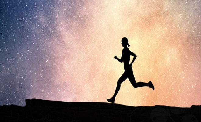 марафон Калуга