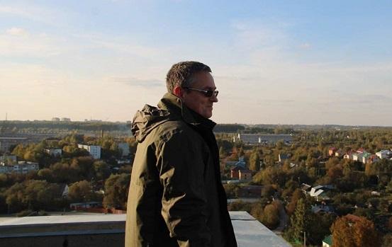 В доме 79 на Советской в Калуге появилось тепло только после смены УК