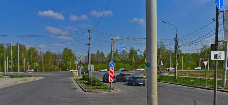 дорожные камеры_2