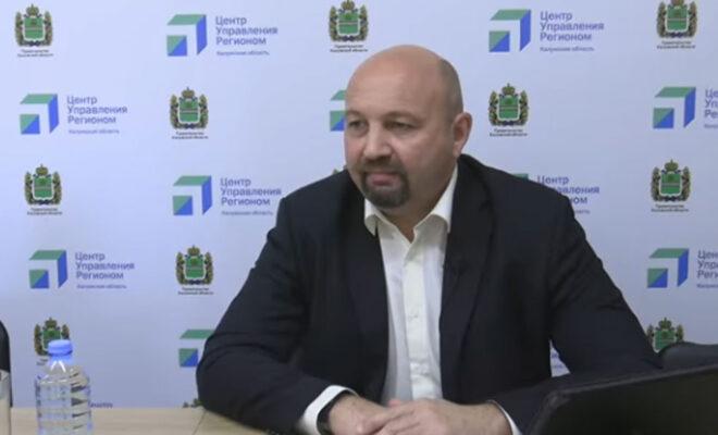 Пахоменко эфир