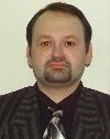 Писаревский Алексей