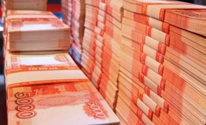 Бизнесмена принудили вернуть миллионы, которые он задолжал свои сотрудникам