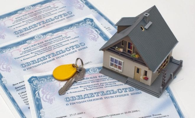 ПФР: сертификат наматкапитал получили 8,5 млн семей