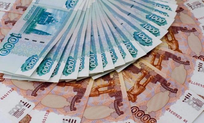 Сотрудница банка украла уклиентов неменее 2,5 млн руб.