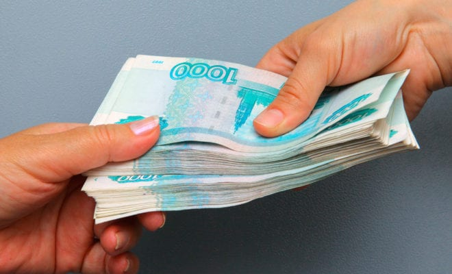 Жительницу Козельска осудили на6,5 года замошенничество