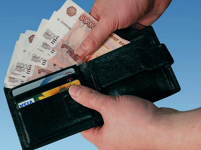 Как сделать чтобы кредит платил поручитель