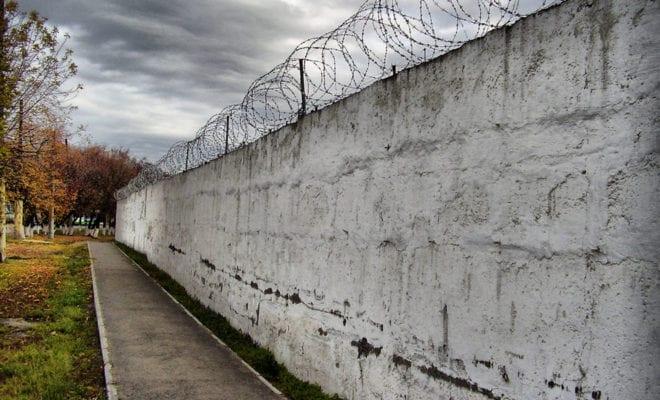 Смерть наостановке: вынесен вердикт заизбиение женщины