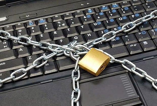 закон_Интернет