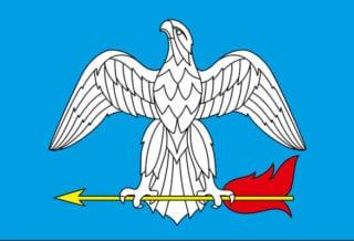 герб-балабанова