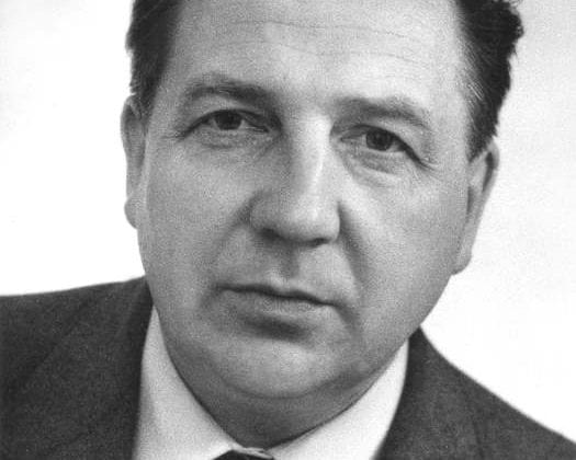Иван Фомин
