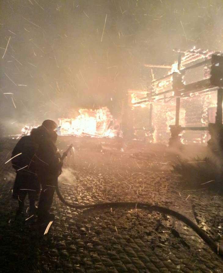 Пожар2