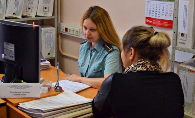 Сумма долга поалиментам вИркутской области приближается к5 млрд руб.