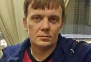 Голев Роман Сергеевич