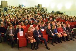 заседание в Кирове