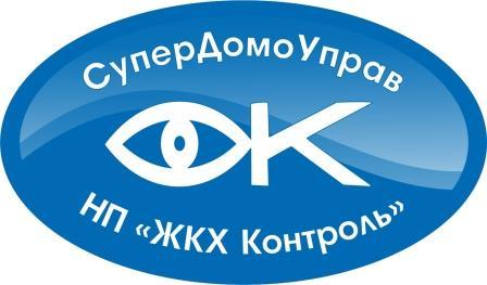 Логотип Суперуправдом