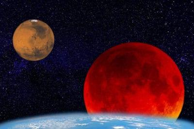 Астрономическая среда