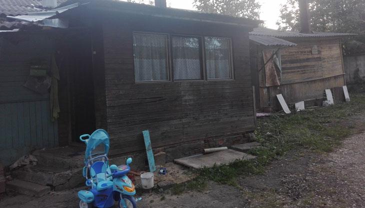 Аварийный дом4