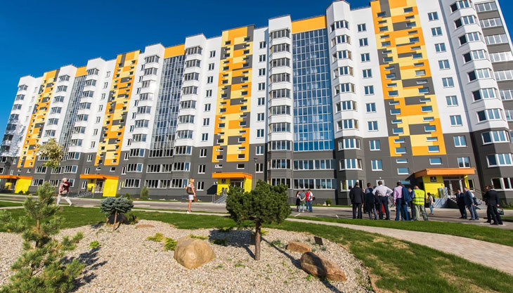 Белорусский квартал2