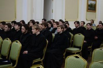 епархия