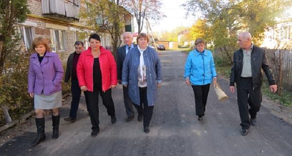 Киров комиссия